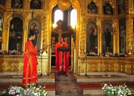 thumb_274x196_203 Всемирното Православие - ВЕЛИЧАЕМ СЕДМОЧИСЛЕНИЯ ЛИК