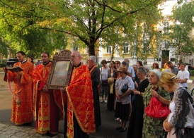 thumb_274x196_207 Всемирното Православие - ВЕЛИЧАЕМ СЕДМОЧИСЛЕНИЯ ЛИК