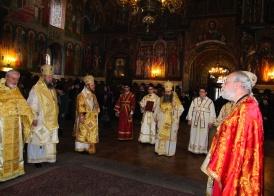 thumb_274x196_232 Всемирното Православие - ОТБЕЛЯЗВАМЕ СЛАВНА ГОДИШНИНА (С ВИДЕО МАТЕРИАЛ)