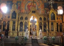 thumb_274x196_233 Всемирното Православие - ОТБЕЛЯЗВАМЕ СЛАВНА ГОДИШНИНА (С ВИДЕО МАТЕРИАЛ)