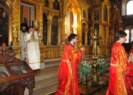 thumb_274x196_234 Всемирното Православие - ОТБЕЛЯЗВАМЕ СЛАВНА ГОДИШНИНА (С ВИДЕО МАТЕРИАЛ)