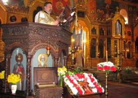 thumb_274x196_235 Всемирното Православие - ОТБЕЛЯЗВАМЕ СЛАВНА ГОДИШНИНА (С ВИДЕО МАТЕРИАЛ)