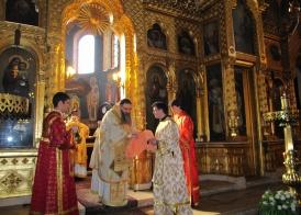 thumb_274x196_236 Всемирното Православие - ОТБЕЛЯЗВАМЕ СЛАВНА ГОДИШНИНА (С ВИДЕО МАТЕРИАЛ)