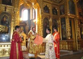 thumb_274x196_237 Всемирното Православие - ОТБЕЛЯЗВАМЕ СЛАВНА ГОДИШНИНА (С ВИДЕО МАТЕРИАЛ)