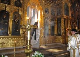 thumb_274x196_238 Всемирното Православие - ОТБЕЛЯЗВАМЕ СЛАВНА ГОДИШНИНА (С ВИДЕО МАТЕРИАЛ)