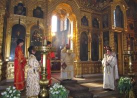 thumb_274x196_239 Всемирното Православие - ОТБЕЛЯЗВАМЕ СЛАВНА ГОДИШНИНА (С ВИДЕО МАТЕРИАЛ)