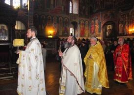 thumb_274x196_240 Всемирното Православие - ОТБЕЛЯЗВАМЕ СЛАВНА ГОДИШНИНА (С ВИДЕО МАТЕРИАЛ)