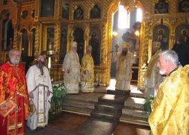 thumb_274x196_241 Всемирното Православие - ОТБЕЛЯЗВАМЕ СЛАВНА ГОДИШНИНА (С ВИДЕО МАТЕРИАЛ)