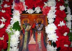 thumb_274x196_242 Всемирното Православие - ОТБЕЛЯЗВАМЕ СЛАВНА ГОДИШНИНА (С ВИДЕО МАТЕРИАЛ)