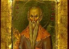 thumb_274x196_7 Всемирното Православие - Молитви