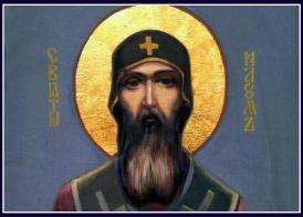 thumb_274x196_5 Всемирното Православие - СВЕТИ НАУМ ОХРИДСКИ – ЖИТИЕ И МОЛИТВА
