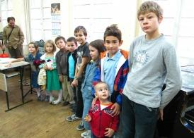 thumb_274x196_147 Всемирното Православие - Новини - България