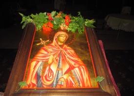 thumb_274x196_2085 Всемирното Православие - Ловчанска епархия