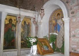 thumb_274x196_74 Всемирното Православие - Жития