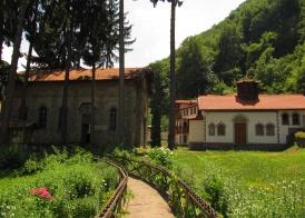 thumb_274x196_823 Всемирното Православие - Кокалянски манастир
