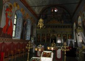 thumb_274x196_827 Всемирното Православие - СВЕТА ОБИТЕЛ С ХИЛЯДОГОДИШНА ИСТОРИЯ